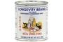 Buy Longevity Sweet Condensed Milk (Full Cream) - 14oz
