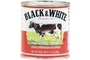 Buy Black And White Sweet Condensed Milk - 14oz