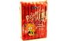 Buy Delicias del Triunfo Palanquetines (Peanut Candy Bar /20 ct) - 28.2oz