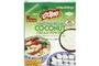 Buy Coconut Cream Powder (Instant)  - 5.6oz
