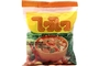 Buy Instant Noodle (Sour Soup Flavour) - 1.93oz