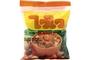 Buy WAI WAI Instant Noodle (Sour Soup Flavour) - 1.93oz