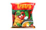 Buy WAI WAI Oriental Style Instant Noodle - 1.93oz