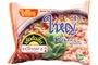 Buy Instant Noodle Minced Pork Flavor (Soeng Kreung) - 2.5oz