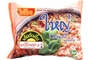 Buy WAI WAI Instant Noodle Minced Pork Flavor (Soeng Kreung) - 2.5oz