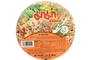 Buy Instant Noodle Bowl (Artificial Pork Flavor) - 2.01oz