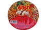 Buy Instant Bowl Noodle Shrimp (Tom Yum Flavor / MI TOM) - 2.01oz