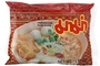Buy MAMA Oriental Style Instant (Chand Tom Yum) - 1.93oz