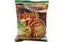 Buy Oriental Style Instant Noodles (Artificial Pa-Lo Duck Flavor) - 1.94oz