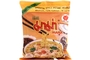 Buy Instant Noodle (Artificial Pork Flavor) -  2.1oz
