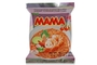 Buy MAMA Oriental Style Instant Noodles (Shrimp Flavor / Tom Yum) - 2.1oz