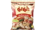 Buy MAMA Instant Noodle (Pad Kee Mao) - 2oz