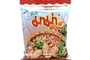 Buy Moo Nam Tok (Instant Noodle Spicy Pork Flavor) - 1.9oz