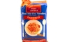 Buy Thai Choice Pad Thai Noodle Kit (Thai Stir-Fry Noodles) - 10.58oz