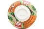 Buy Instant Noodle Bowl (Oriental Chicken Flavor) - 2.3oz