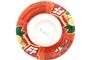 Buy FF Mi Chua Tom Yum (Instant Noodle Bowl Tom Yum Flavor) - 2.3oz