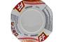 Buy Instant Noodle Bowl Tom Yum (Creamy Shrimp Flavor) - 2.3oz