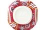 Buy FF Instant Noodle Bowl (XO Sauce Flavour) - 2.3oz