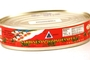 Buy Sardines in Tomato Sauce - 7.5oz