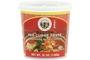 Buy Pantainorasingh Red Curry Paste (Kaeng Phet) - 35oz
