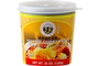 Buy Pantai Norasingh Yellow Curry Paste (Kaeng Kari) - 35oz