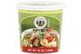 Buy Pantai Norasingh Green Curry Paste (Kaeng Khiao Wan) - 35oz