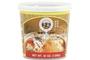 Buy Massamun Curry Paste (Nam phrik kaeng matsaman) - 35oz