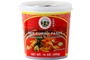Buy Pantai Norasingh Red Curry Paste (Khaeng Phet) - 14oz