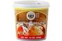 Buy Pantainorasingh Massamun Curry Paste (Nam phrik kaeng matsaman) - 14oz