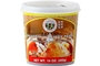 Buy Massamun Curry Paste (Nam phrik kaeng matsaman) - 14oz