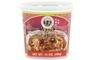 Buy Pantainorasingh Panang Curry Paste (Phanaeng) - 14oz