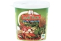 Buy Curry Paste (Green Curry) -14oz