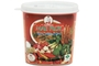 Curry Paste (Red Curry) - 14oz