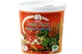 Buy Mae Ploy Curry Paste (Matsaman Curry) - 14oz