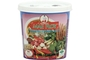 Buy Curry Paste (Panang Curry) - 14oz