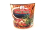 Buy Chili Paste in Oil - 14oz