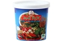 Buy Curry Paste (Country Style) - 14oz