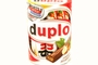 Buy Kinder Duplo (Wafer with Hazelnut Cream) - 6.42oz