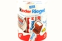 Buy Kinder Riegel (Chocolate Stick/10-ct) - 7.41oz
