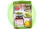 Buy Microwave Edamame Cooker (Soybean Cooker)