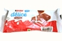 Buy Delice Cocoa - 1.48oz