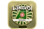 Buy Lakerol Original - 1.4oz