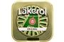 Buy Lakerol Lakerol Original - 1.4oz