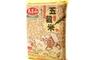 Buy Fine Multi Grains - 52.5oz