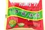 Buy Kung-Fu Instant Oriental Noodle Soup (Soybean Flavor) - 3oz