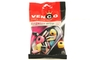 Buy Venco Engelse Drop (English Licorice) - 4.5oz