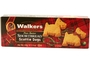 Buy Walkers Shortbread Pure Butter (Triangles) - 5.3oz