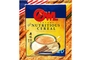 Buy Owl Instant Nutritious Cereal (3 in 1 Original Flavor) - 21.1oz