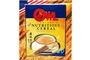 Buy Instant Nutritious Cereal (3 in 1 Original Flavor) - 21.1oz