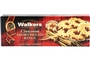 Buy Walkers Cinnamon Shortbread Rings - 5.3oz